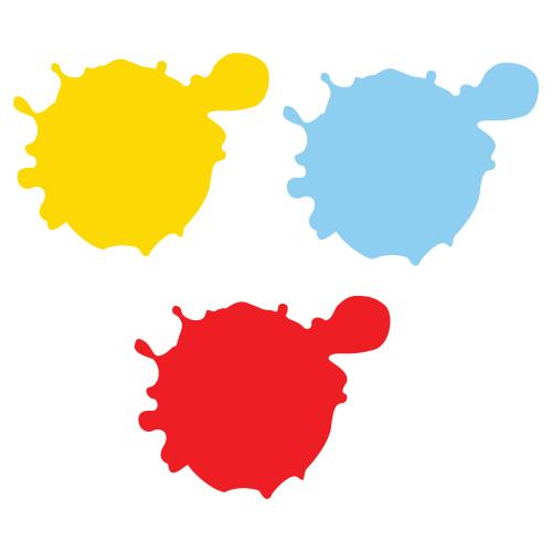 Topic: colour