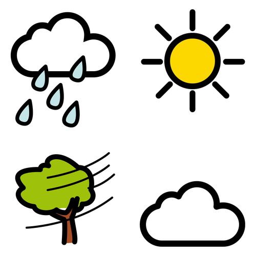 Topic: weather