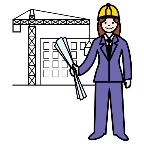 Topic: construction