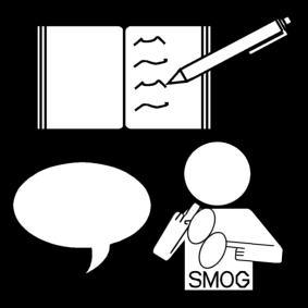 Topic: communication