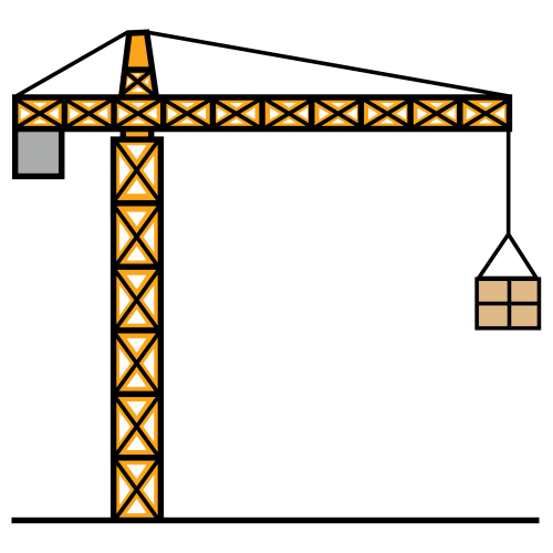 Topic: structures