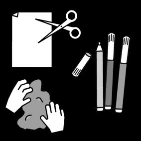 Topic: materials