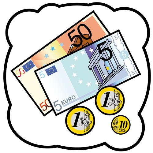 Topic: money