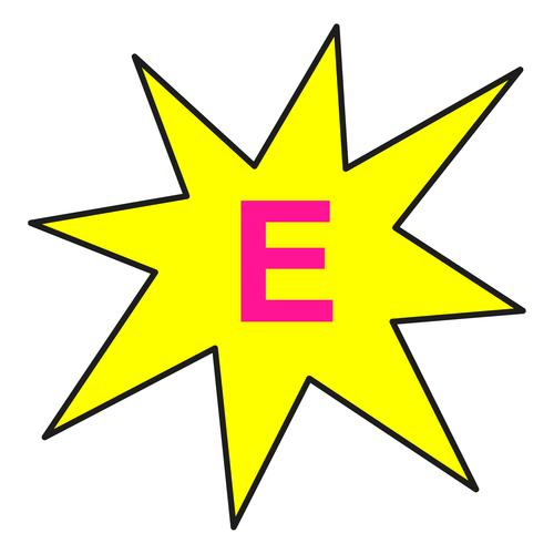 Topic: energy