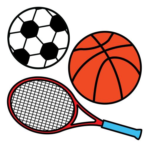 Topic: sport