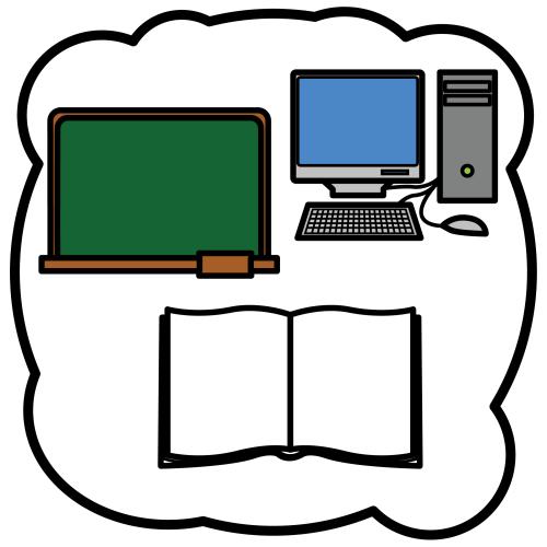Topic: education